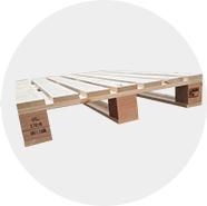 深圳木箱包装防震方法大总结