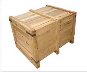 优质的木箱包装湘缘木箱我们要怎么选择